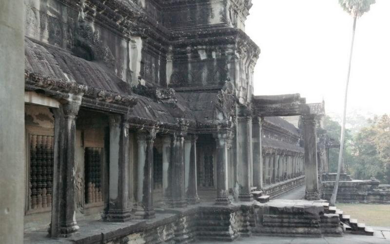 Team Trip Cambodia 03