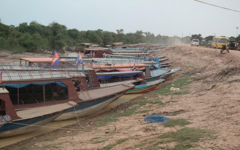 Team Trip Cambodia 07
