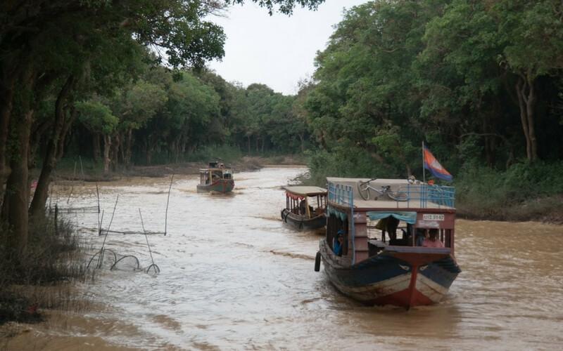 Team Trip Cambodia 05