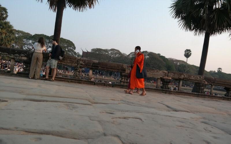 Team Trip Cambodia 02